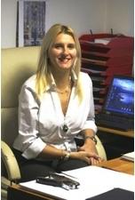Odvjetnica Jasna Špiranović